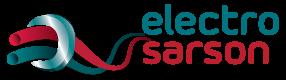 Electro Sarson
