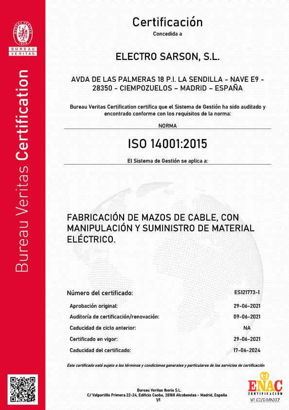 10624764-BUQ-ELECTROSARSON-ESPAÑOL