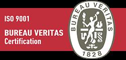 bureauveritas-electrosarson